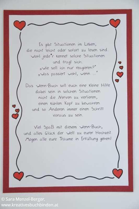 Lettering Diy Selbstgemachte Geschenke Zur Hochzeit Kleine