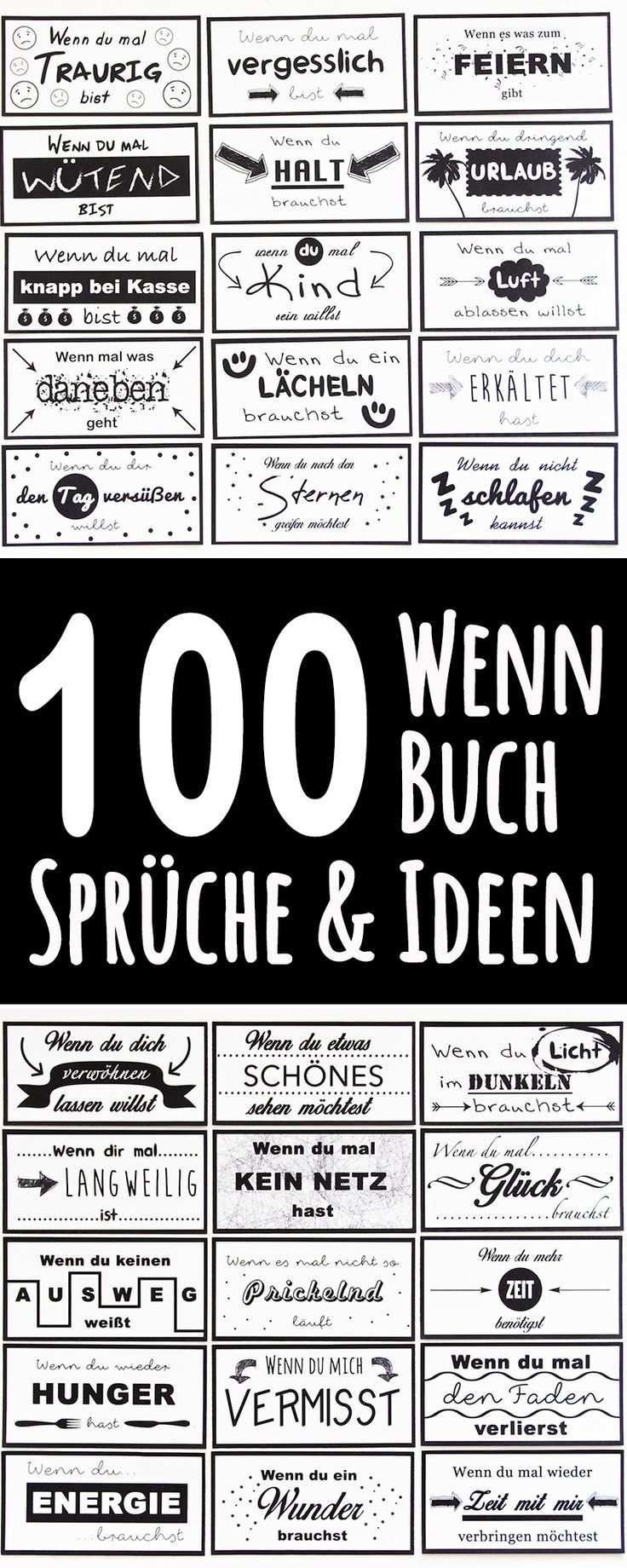 100 Wenn Buch Spruche Wenn Buch Spruche Wenn Buch Weihnachten