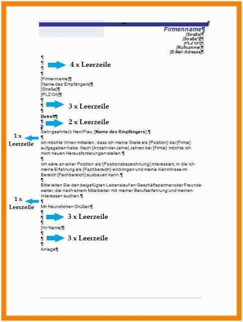 Grossartig Ex Zuruck Brief Vorlage In 2020 Briefvorlagen