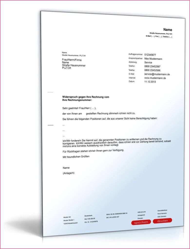 Widerspruch Reha Klinik Vorlage Dessin A Imprimer Texte A Imprimer