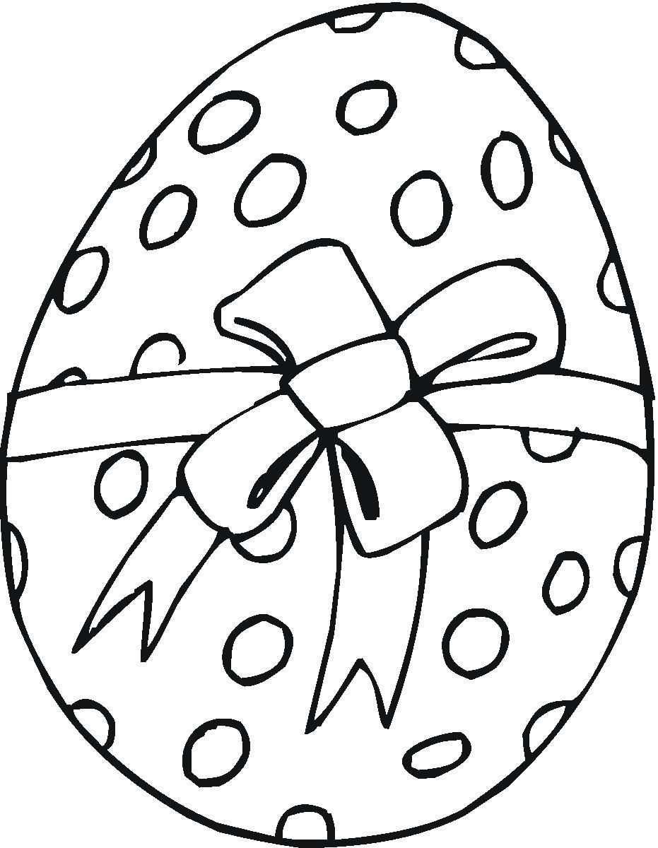 Window Color Ostern Malvorlagen Malvorlagen Ostern Malvorlagen