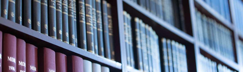 Vorschlag Fur Eine Wlan Mitnutzungsvereinbarung Law Blog