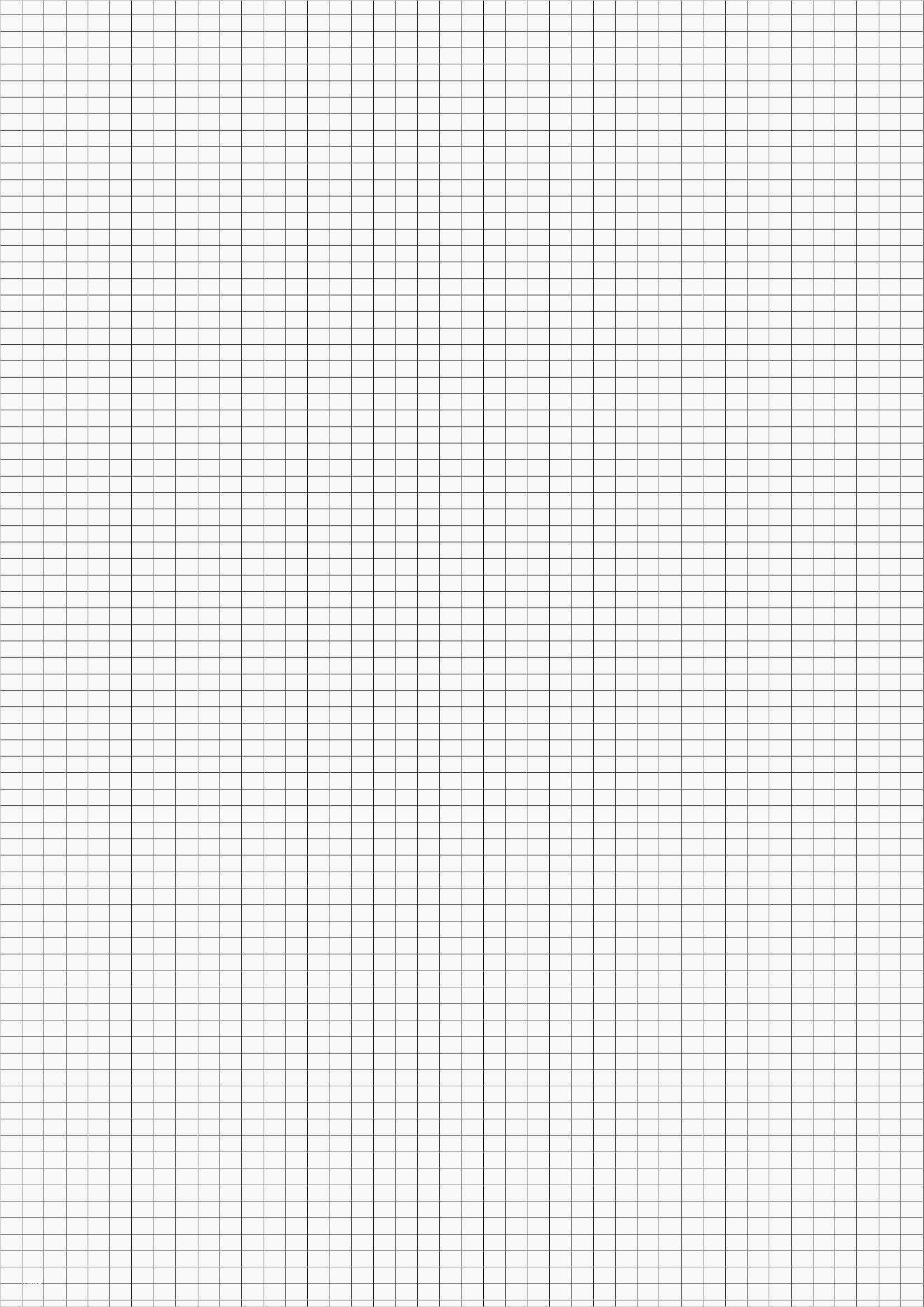 word vorlage liniertes papier