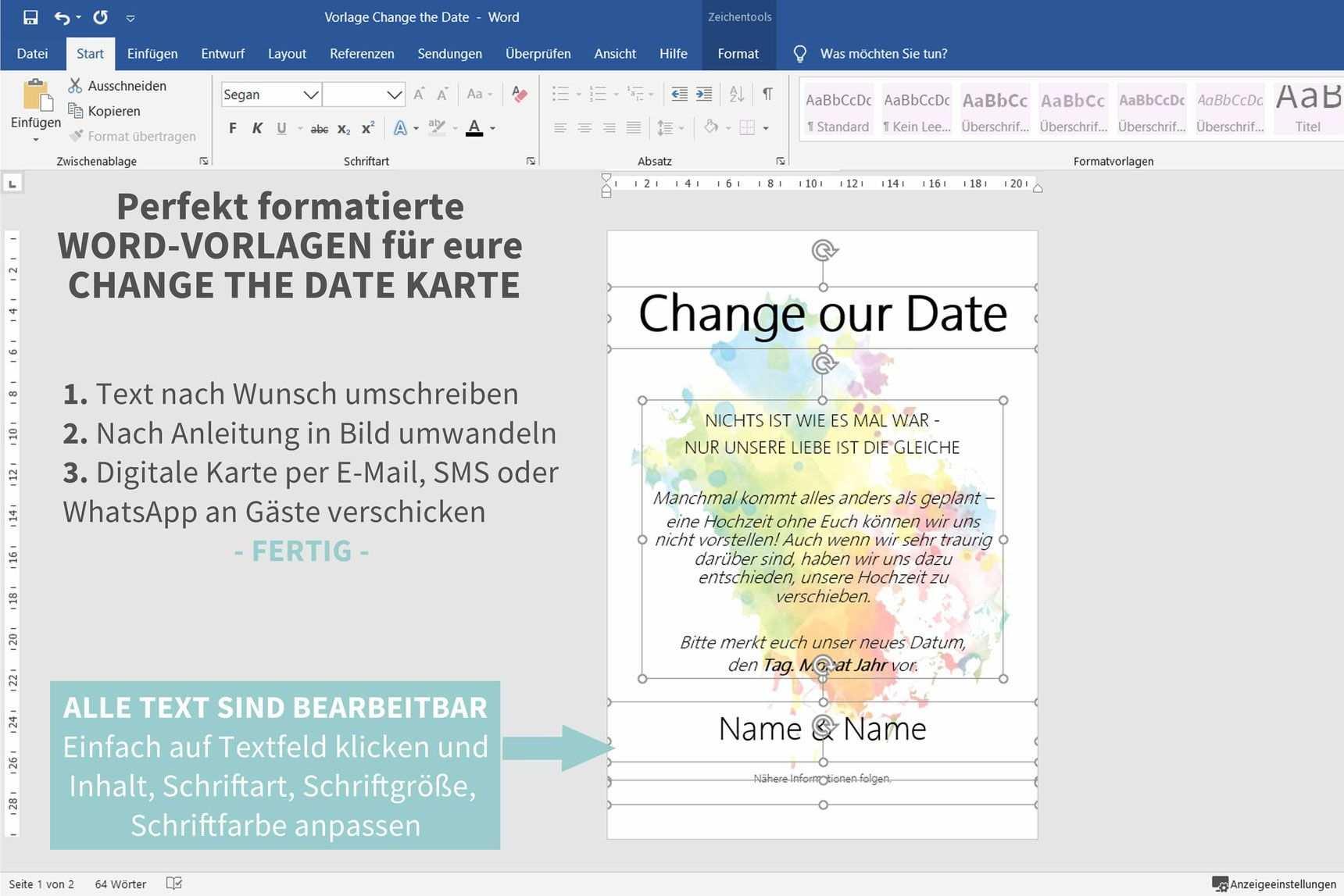 Pin Auf Bastel Dich Glucklich Diy Projekte L Basteln Mit Papier L