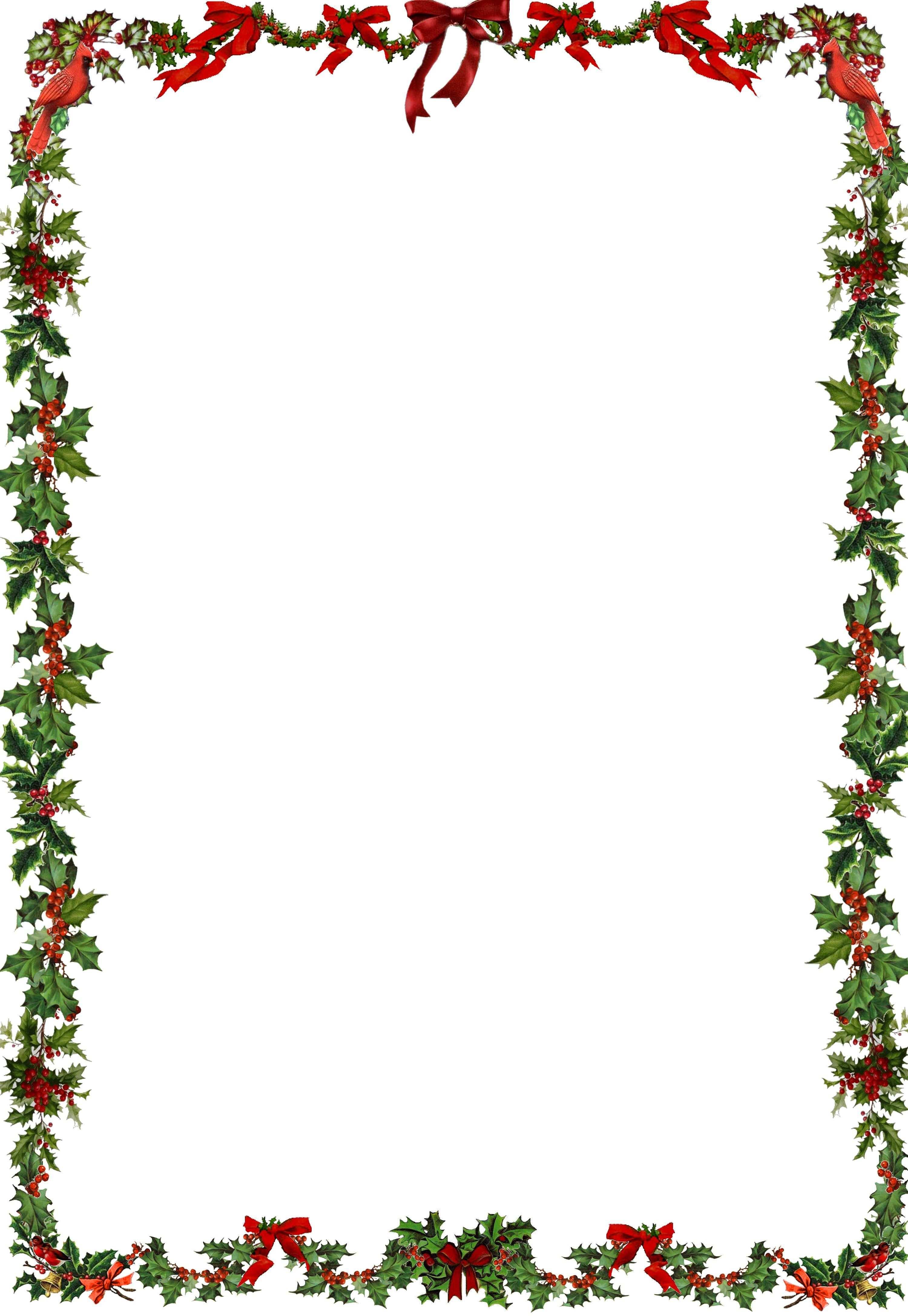 Pin Von Bianka Janus Auf Portfolio Weihnachten Briefpapier