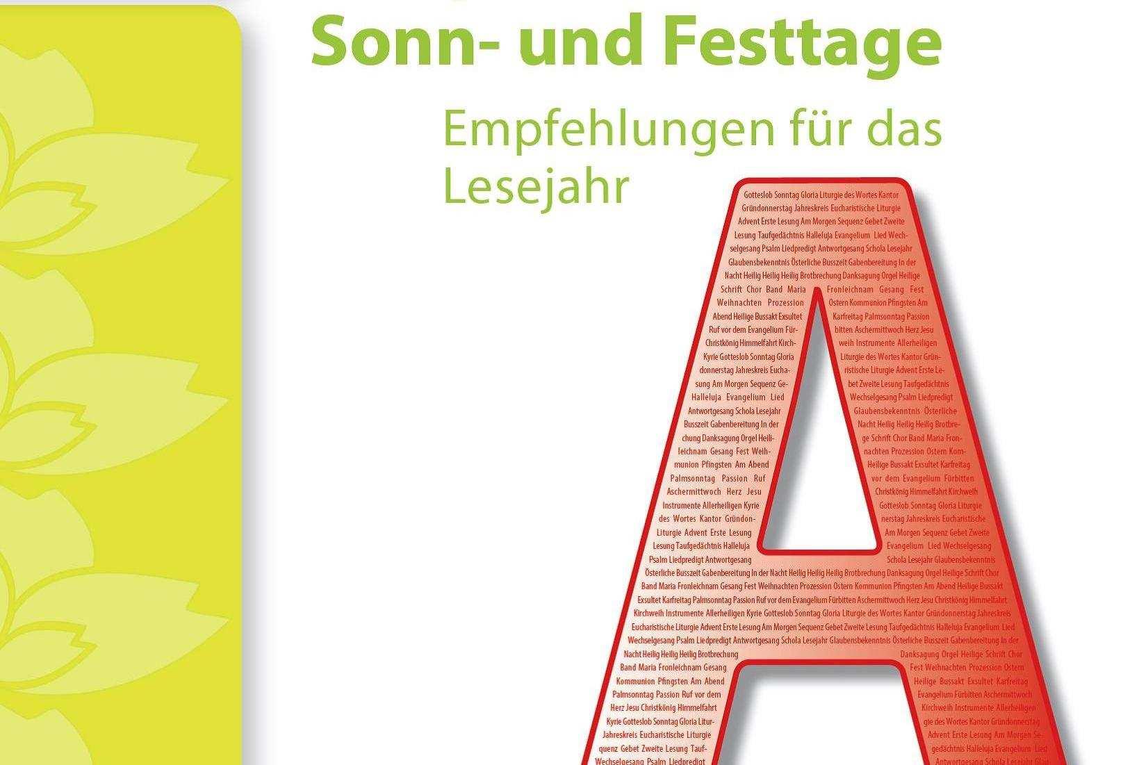 Liedplane Zum Gotteslob Liturgie Bistum Mainz
