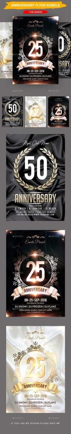 Yt Banner Erstellen Designs 29 Elegant Pics Youtube Banner