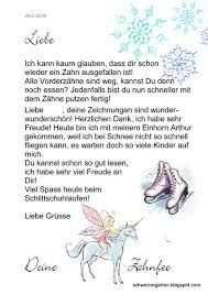 Bildergebnis Fur Zahnfee Brief Zum Ausdrucken Zahnfee Brief