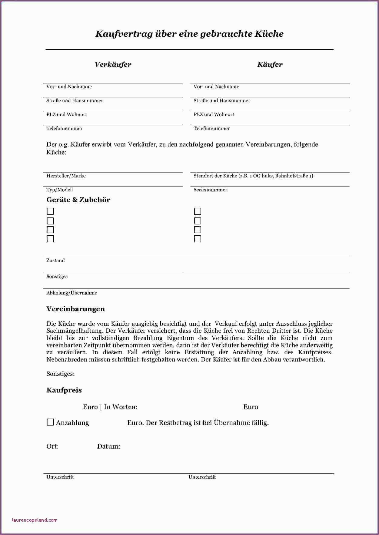 Hygieneplan Kuche Pflegeheim Wunderbar Hygieneplan Vorlage Word Stilvoll Jene Konnen